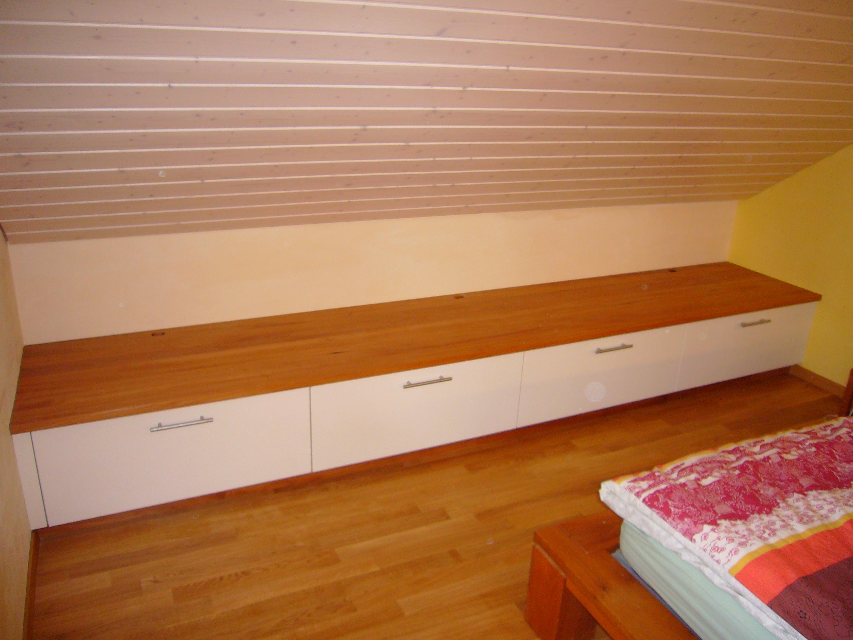 armoire basse chambre armoire chambre occasion 48 la. Black Bedroom Furniture Sets. Home Design Ideas